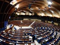 Медии: Санкциите срещу руската делегация в ПАСЕ може да бъдат удължени