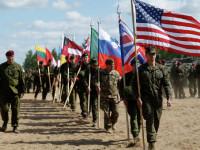 """NI: Полша се нуждае от """"руската заплаха"""", за да увеличи армията си за сметка на НАТО"""