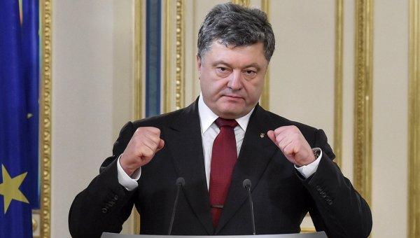 """Политолог: Западът се измори от тирадите на Киев за Крим и """"страшния Путин"""""""