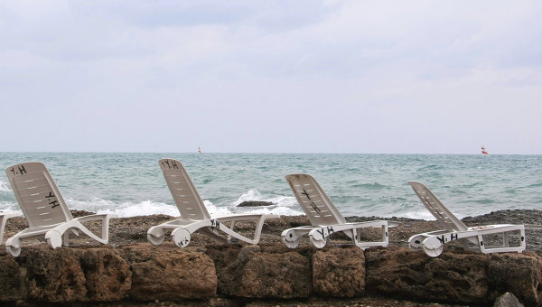 """""""Ростуризъм"""" призова руските туристи в Турция да приемат мерки за сигурност"""