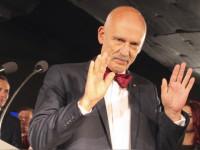 Полски евродепутат: Русия е права да смята НАТО за заплаха