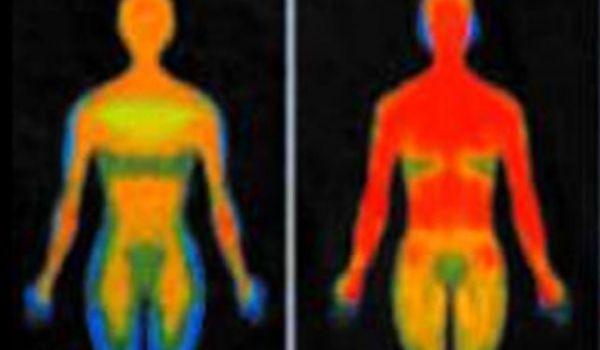 Руски учен засне човешката душа, когато напуска тялото