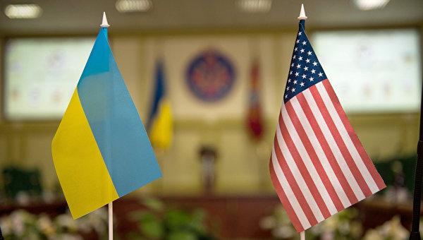 САЩ обявиха условията си за предоставяне на кредит от $1 млрд. на Украйна