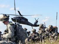 Бивш американски посланик: Зад граница американците са смятани за убийци