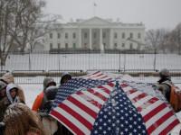 58 истини за САЩ през 2015