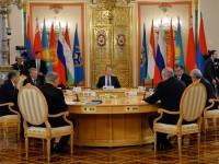 Русия ще се стреми към преобразуване на ОДКС в универсална международна организация