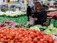 Медии: Турските износители се разоряват заради руските санкции