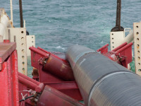 """Новак: Русия е готова за реализирането на проекта """"Турски поток"""""""