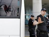Медии: Турските власти да задържали трима руснаци, заподозрени в съучастие с ИД
