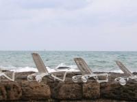 Guardian: Туризмът в Турция е в тежко състояние