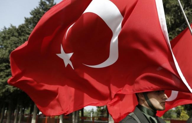 Захарова: Неконструктивната позиция на Турция води до по-нататъшна ескалация на напрежението в Сирия