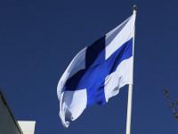Финландските власти отнеха детето на рускиня без да обяснят причината