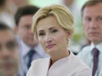 Ярова: В новата си стратегия за национална сигурност РФ не нарича САЩ враг