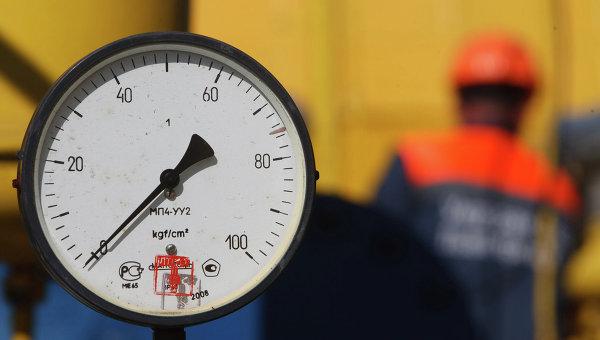 Яценюк: Украйна няма да купува газ от Русия на цена от $212