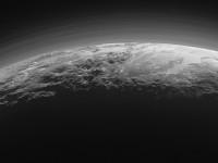 Руската академия на науките: Американските учени вероятно са приели леден къс с огромни размери за девета планета