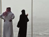 LA Times: Саудитците са наплашени и не могат вече да разчитат на САЩ