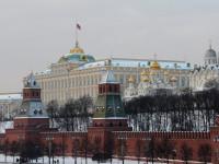 Politico: Русия ограничи възможностите на САЩ преди преговорите за Сирия