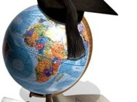 Безплатно обучение в Русия