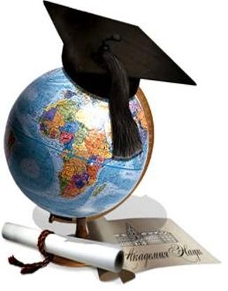 Образование в Русия