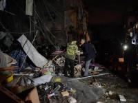 МВнР на РФ: Атентатите в Сирия подкопават опитите за разрешаване на кризата в страната
