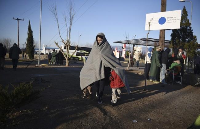 Пушков: Цунамито от бежанци в Европа бе породено от политиката на САЩ в Близкия изток, а не от РФ