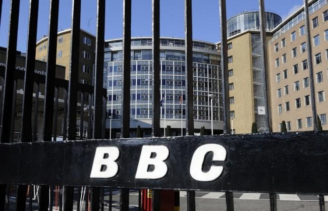 """Песков: Жалко е да си губим времето с """"глупостите"""", които публикува BBC"""
