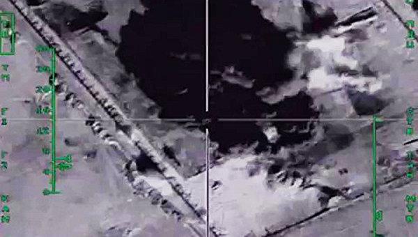 Руският посланик във Франция: Русия едва ли ще заяви протест във връзка с видеото на France 2 за Сирия
