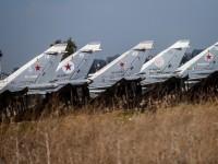 Песков: Русия ще продължи ударите срещу терористите в Сирия дори след влизането в сила на примирието