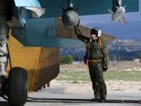 Гатилов: Опитът на сирийската опозиция да прекъсне диалога заради операцията на РФ в Сирия е неприемлив