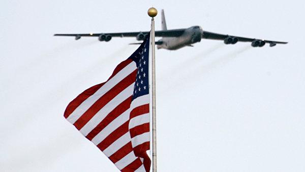 Грушко нарече опасна концепцията за бърз глобален удар на САЩ