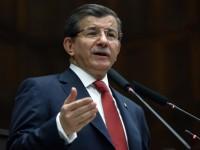 Давутоглу: Туризмът в Турция изпитва затруднения заради напрежението в отношенията с Русия
