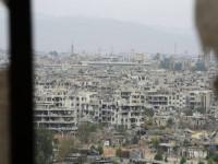 Държавният департамент знаел за действията на Турция на сирийската граница