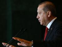 The Economist: Ердоган си плати за заиграването с радикалите в Сирия