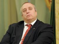 Клинцевич: Терористичният акт в Анкара е имал за цел да провали междусирийските преговори