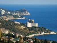 Властите в Крим припомниха на САЩ как завършват опитите за оказване на натиск върху Русия