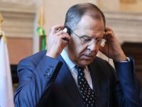 Лавров: Турция и ИД водят тайни преговори