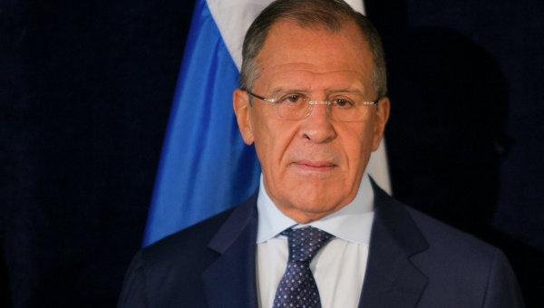 Лавров: Руско-арабският форум ще позволи разрешаването на проблемите със сигурността