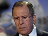 Лавров: Да оставим настрана амбициите и разногласията и да се борим заедно срещу тероризма
