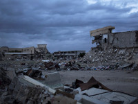 Пушков: САЩ сами отвориха Либия за терористите, а сега искат да воюват с тях