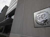 МВФ отлага поредния транш за Украйна