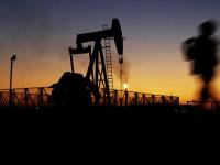 FT: Митът за всемогъществото на Саудитска Арабия на петролния пазар е разрушен