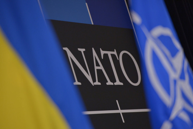Източник от НАТО: няма да има III световна, ЕС не иска да воюва за Украйна