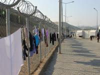 Politico: НАТО не гори от желание да помага на Германия и Турция за бежанците