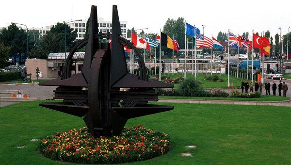 Telegraph: НАТО планира да разположи войски в Източна Европа и балтийските държави