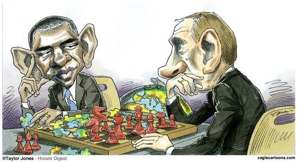 На прага на война. Турция се намеси в Сирия