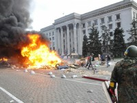 Canal+ ще излъчи повторно филма за Украйна