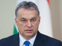 Унгария планира да затвори неправителствени организации, финансирани от Сорос