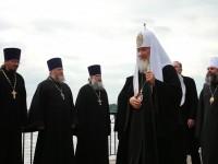 Папа Франциск ще се срещне с патриарх Кирил в Куба на 12 февруари