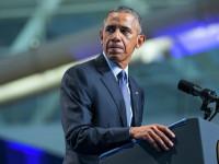 Близо 8,5 хил. подписали петицията с искане за съд за Обама