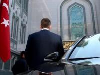 МВнР на Русия разглежда въпроса за прекратяване на 95-годишния договор за приятелство с Турция